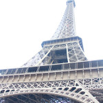 Eiffel Tower_11235807103_m
