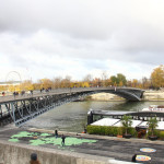 Paris Bridge_11235598035_m