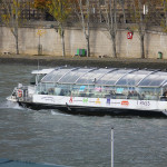 Seine River Boat Tour in Paris_11235592844_m